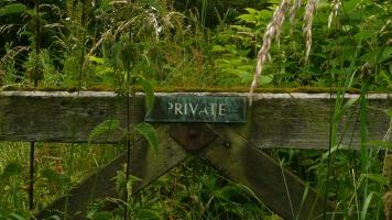 private-19858_1920.jpg