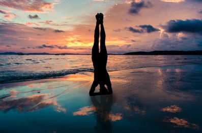 yoga-stand-in-hands-silhouette-2149407_1280.jpg