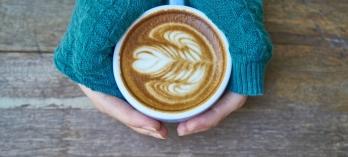 coffee-2319232_1920.jpg