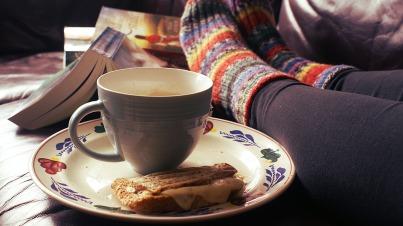 coffee-3678109_1920.jpg