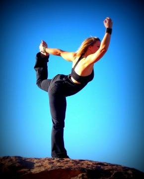 yoga-241609_1920.jpg