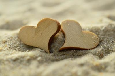 sand-1229591_1920.jpg