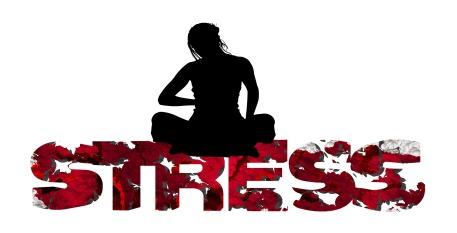 stress-853645_1920.jpg