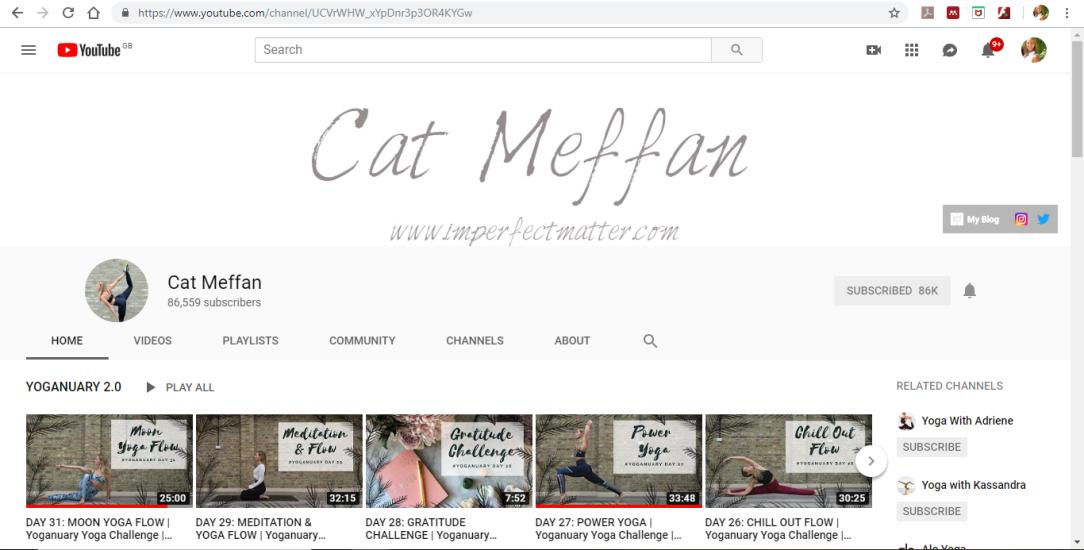 Cat meffan_2.png