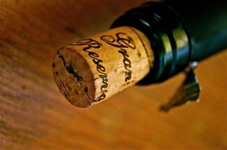 wine-96230_1920.jpg