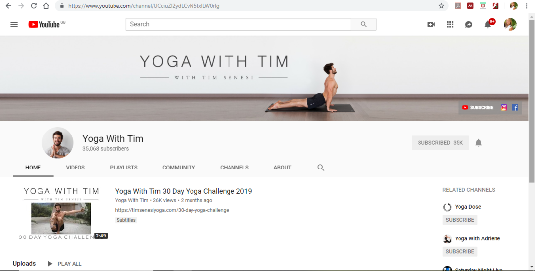 Yoga with Tim_2.png