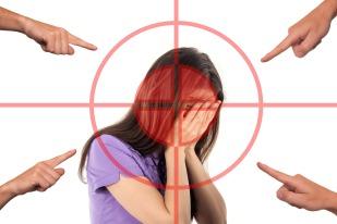 bullying-3096216_1920.jpg