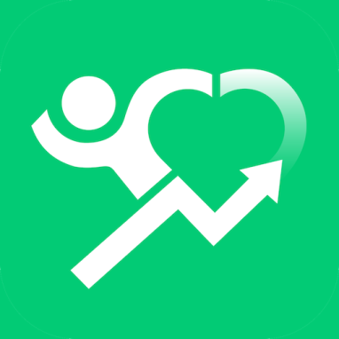 chairty walk app