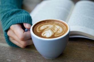 coffee-2440074_1920.jpg