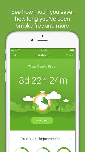 smoke free app.jpg