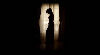 woman-994737_1920.jpg