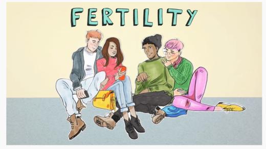 Fertility Youtube.png
