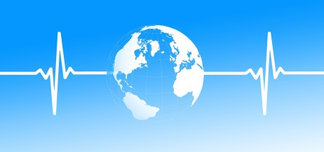 globe-762008_1920