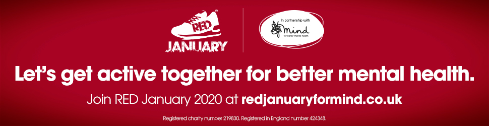 RED-2020-banner-email.jpg